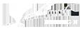 Дизайнер интерьера квартиры дома в Киеве низкие цены - СЕРГЕЙ ЛИМОВ